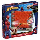 Spider-Man - Tiens bon Électronique