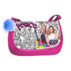 Maggie & Bianca - Color Me Mine sac ovale