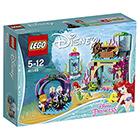 41145-Ariel et le sortilège magique