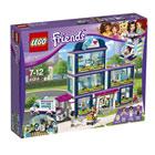 41318 - LEGO® FRIENDS - L'hôpital d'Heartlake City