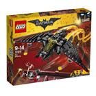 70916-Le Batwing