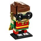 41587-Figurine BrickHeadz Robin