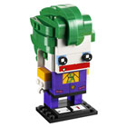 41588-Figurine BrickHeadz Jocker