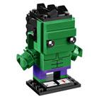 41592-Figurine BrickHeadz Hulk