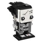 41594-Figurine BrickHeadz Armando Salazar