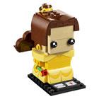 41595-Figurine BrickHeadz Belle