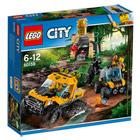 60159-L'excursion dans la jungle