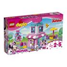10844-La boutique de Minnie
