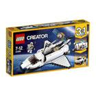 31066-La navette spatiale