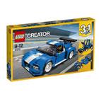 31070-Le bolide bleu