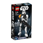 75531-Commandant Stormtrooper