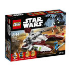 75182-Republic Fighter Tank