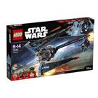 75185-Star Wars TM Classic