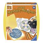 Minions-Mini Mandala Designer