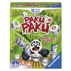 Jeu de dés Paku Paku