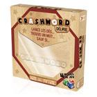 Crashword Deluxe