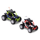 Road Rippers - Off Road Rumbler