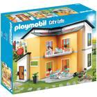 9266-Maison moderne Playmobil