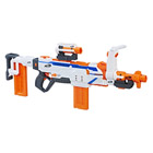 Nerf Elite-Pistolet Modulus Regulator