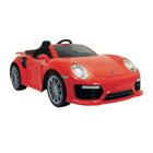 Porsche 911 GT 6V radiocommandée