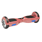 Hoverboard Denver rose