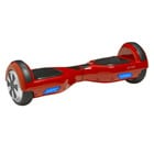 Hoverboard Denver rouge