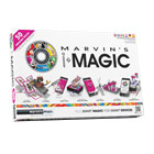 Coffret de magie Marvin's iMagic 50 tours