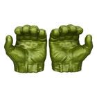 Avengers-Poings électroniques Hulk movie