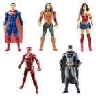 Justice League-Figurine 30 cm