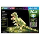 Laser pegs T-Rex 20 en 1