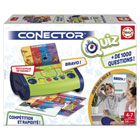 Conector Quiz Junior