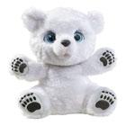 Furreal Friends - ourson Polar l'Enrhumé