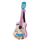Maggie & Bianca - Guitare acoustique