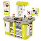 Tefal Cuisine Studio XL + 36 Accessoires