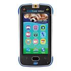 Téléphone KidiCom Max bleu