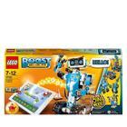 17101-Lego Boost Robot à construire