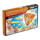 Geomag Panels 114 pièces