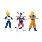 Dragon Ball Z-Figurine Power Up 9 cm