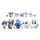 Littlest Pet Shop - Multipack arctique