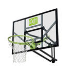 Panneau de basket mural Galaxy Wall-Mount