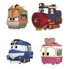 Robot Trains-Mini véhicule