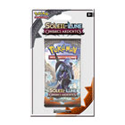 Pokemon Booster Soleil & Lune Ombres ardentes SL3