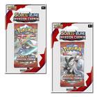 Pokémon Soleil et Lune 4 Invasion