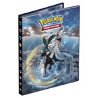 Pokemon - Cahier range cartes A5