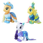 My Little Pony-Poney mode 15 cm