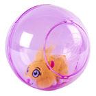 Zhu Zhu Pets-Boule pour hamster