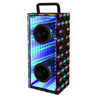 Enceinte Iparty Bluetooth