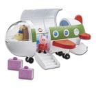 Peppa Pig Avion
