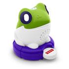 Froggy mesure tout