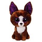 Beanie boo's small-Peluche Dexter le chihuahua